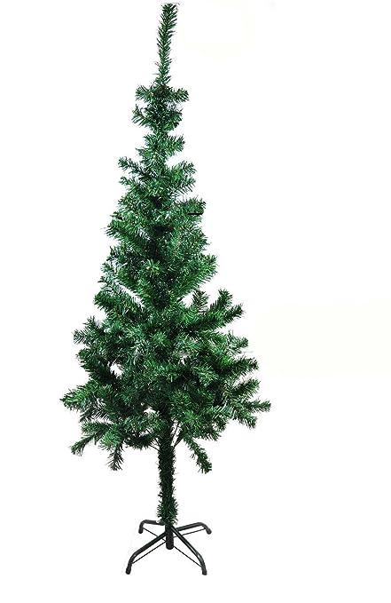 Christmas Tree In India.Fourwalls 5 Feet Christmas Tree