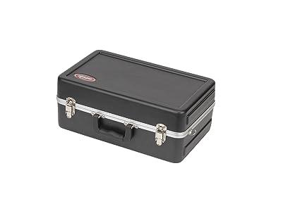 Amazon.com: SKB corneta Case: Musical Instruments
