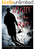 Night of the Rat