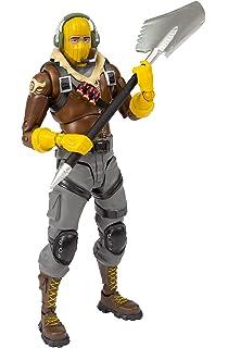 Amazon com: Funko Toy: Rick & Morty - Portal Gun Toy Portal