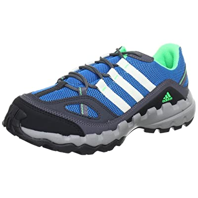 adidas AX 1, Chaussures de randonnée mixte enfant
