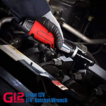 ACDelco Tools ARW1207T featured image 5