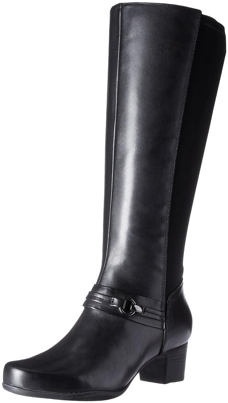 Women's Rosalyn Clara Rain Boot