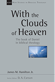 The unfolding kindle edition by timothy brindle religion with the clouds of heaven the book of daniel in biblical theology new studies fandeluxe Choice Image