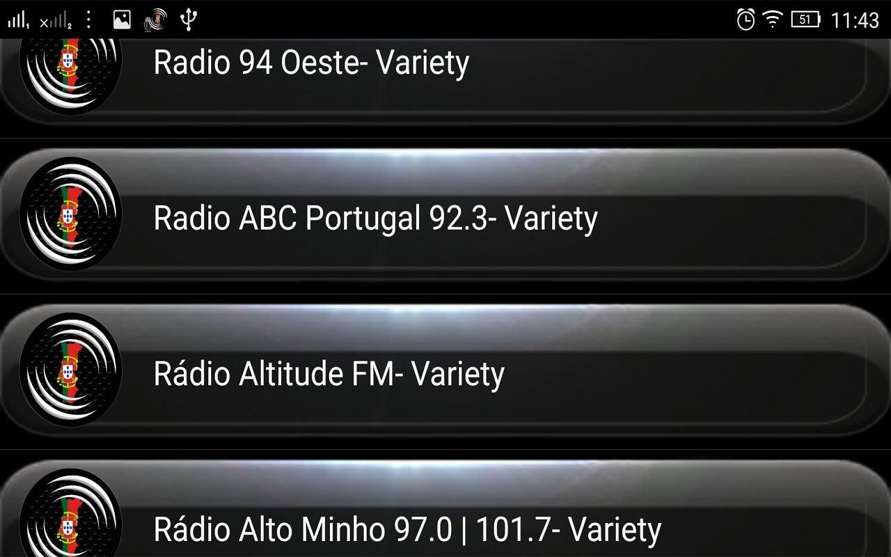 Ouvir radio pernes online dating