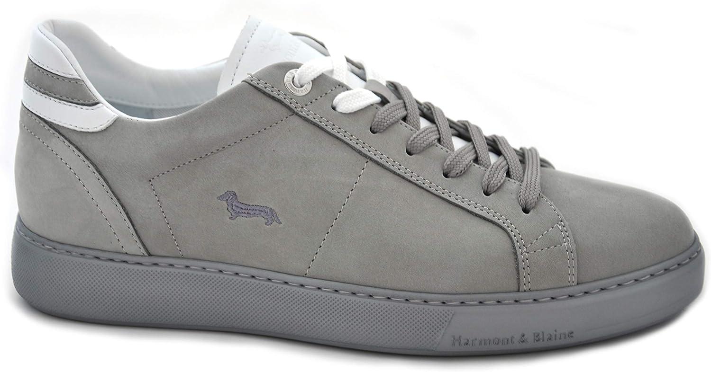 Blaine Men's Low-top Gymnastics Shoes