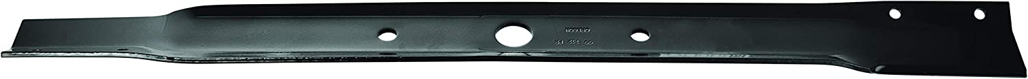 Oregon 99-112 Snapper Replacement Lawn Mower Blade For Rear Engine Rider 30-Inch