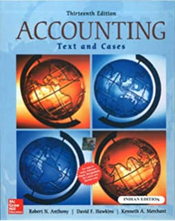 Buy statistics for business and economics book online at low prices accounting texts and cases fandeluxe Image collections