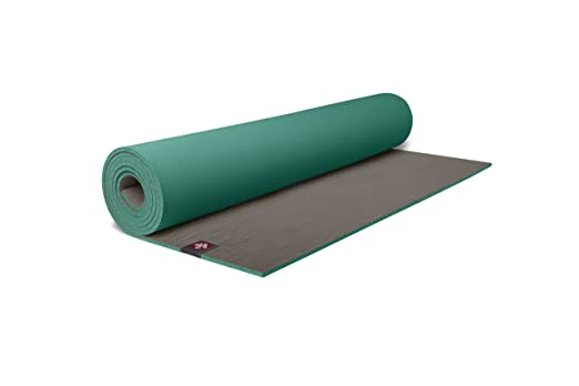 Manduka eko yoga mat, Element - standard 180cm/71
