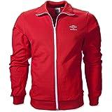 Umbro Diamond Track Jacket Herren Trainingsjacke 60741U-78G