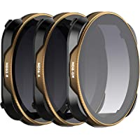 Deals on Polar Pro Mavic 2 Pro Cinema Series Gradient Filter Collection