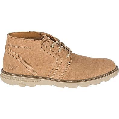 Caterpillar Murphy Chaussures Boots Et Sacs q44HYnr
