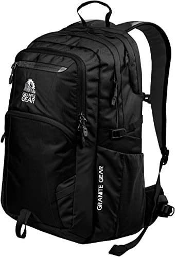 Granite Gear Saw Tooth Backpack