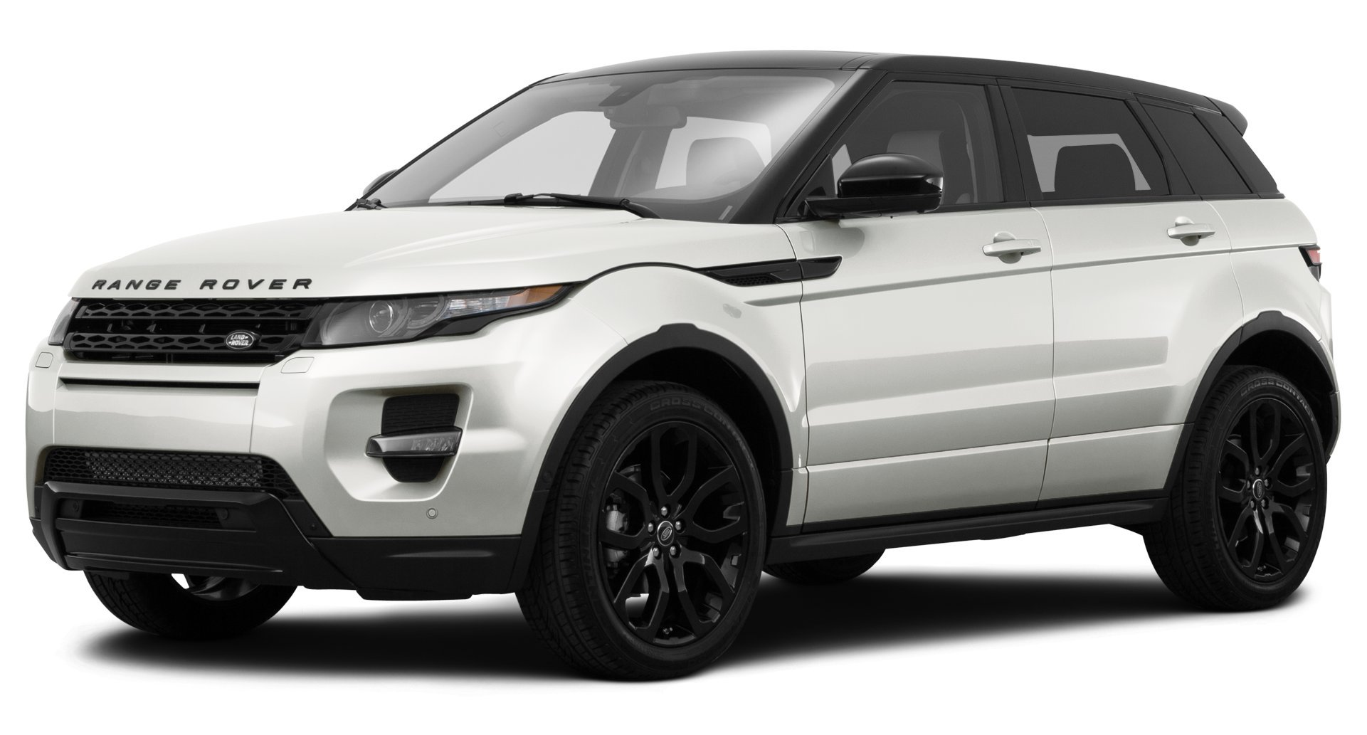 Amazon.com: 2015 Land Rover Range Rover Sport Reviews ...