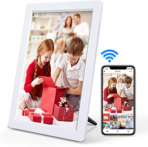 Digital Picture Frame WiFi Digital Photo Frame