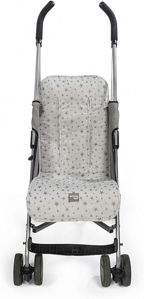 amazon colchoneta silla padeo.verano