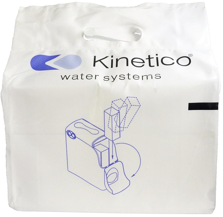 Kinetico Salz Block 2 x 4kg