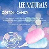 Lee Naturals Classic Collection - (2 Pack) COTTON