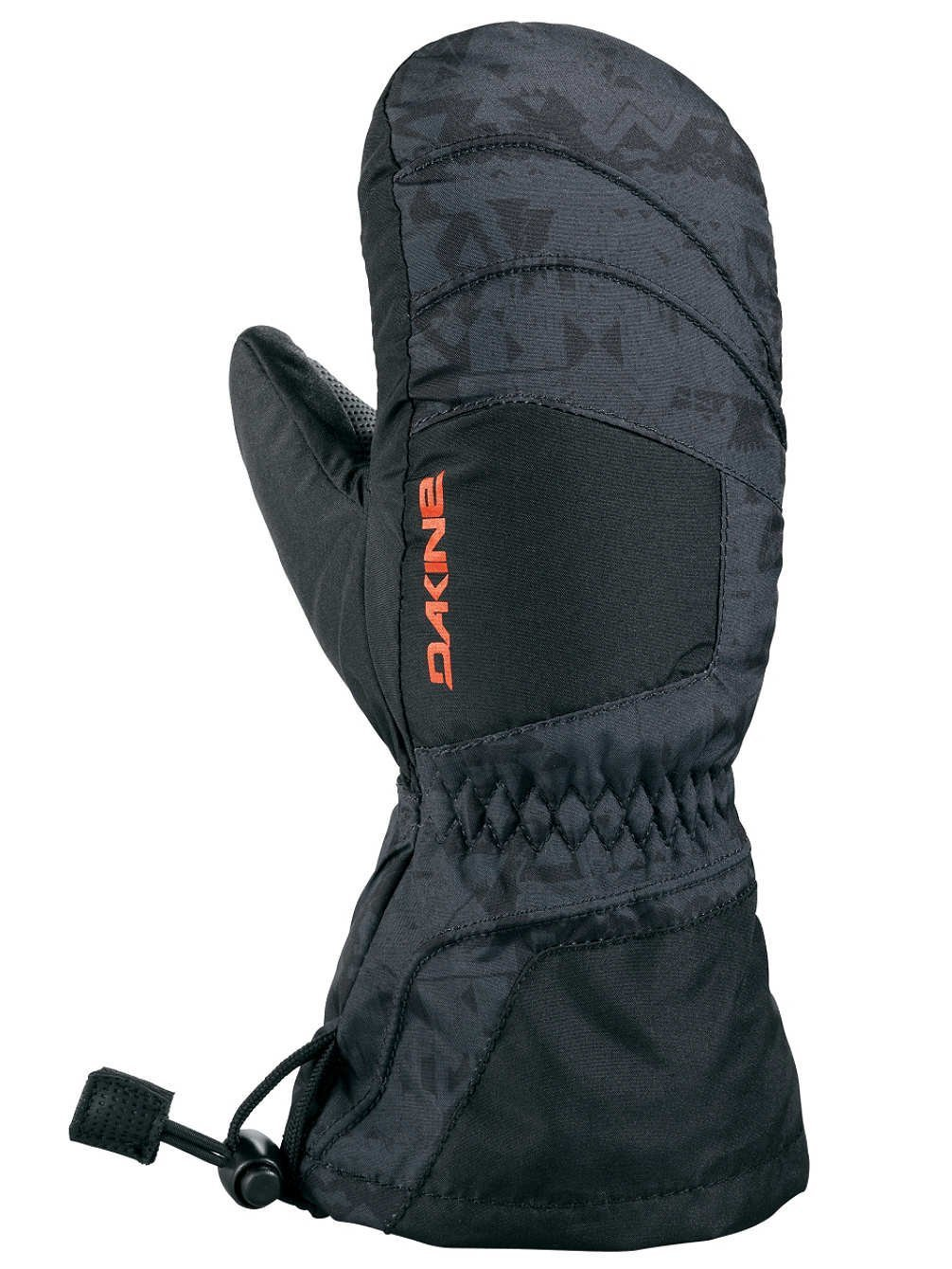 Dakine Tracker Mitt - Kid's Large, Pinyon