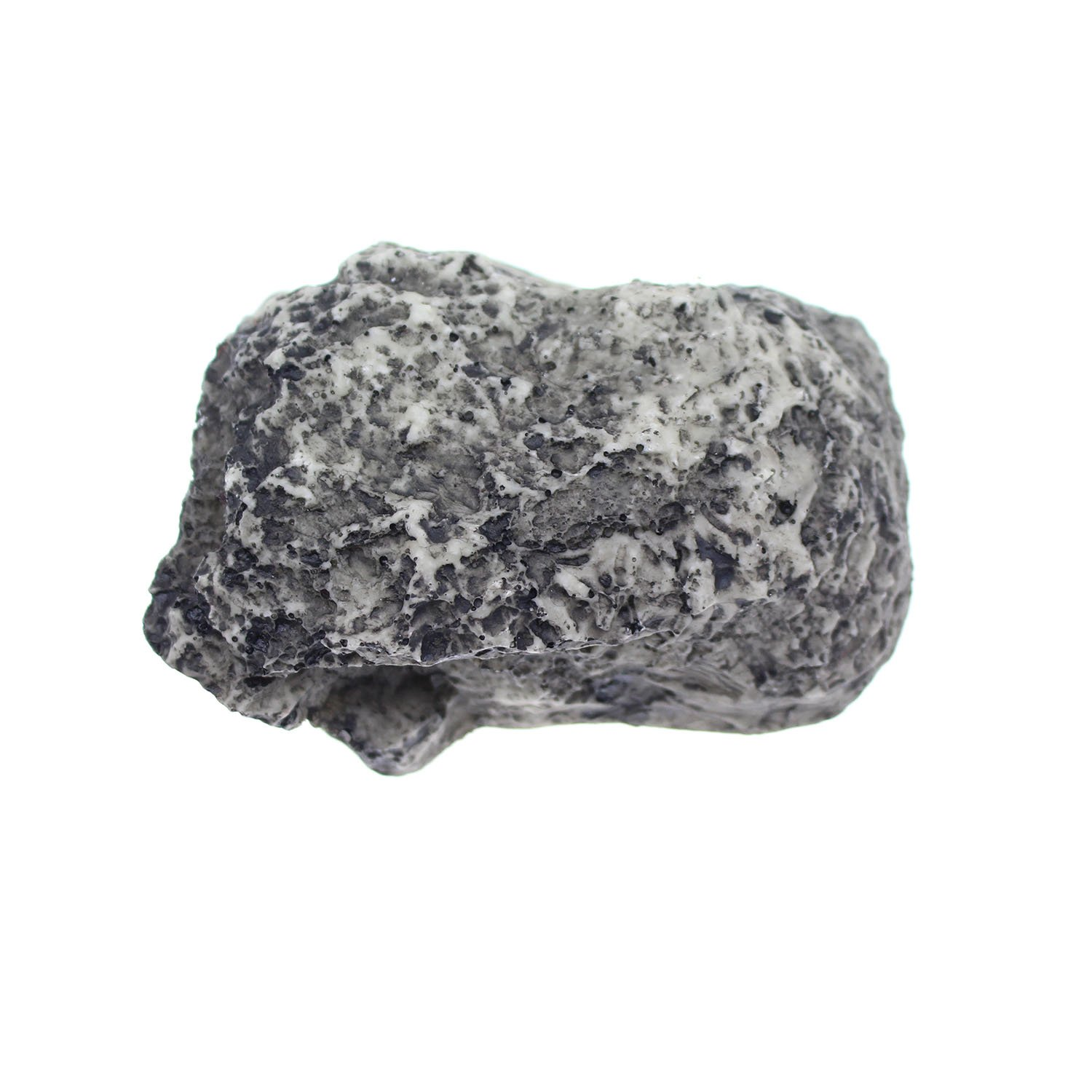 Safe for Outdoor Garden//Yard Popular Practical Performance 2Pack DYWISHKEY Hide a Spare Key Fake Rock Gray Camouflage Stone Diversion Safe Looks /& Feels Like Real Stone Rock