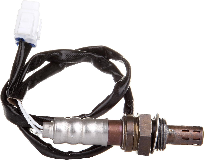 Oxygen Sensor O2 Upstream or Downstream 13445 for 1995-1997 Subaru Impreza