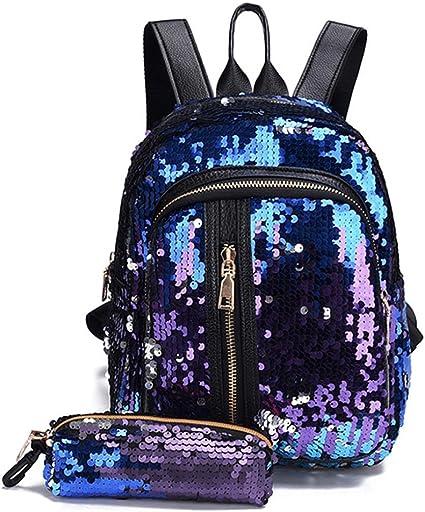 School Bags for Girls Women Backpack Cheap Shoulder Bag Kids Backpacks Fashion