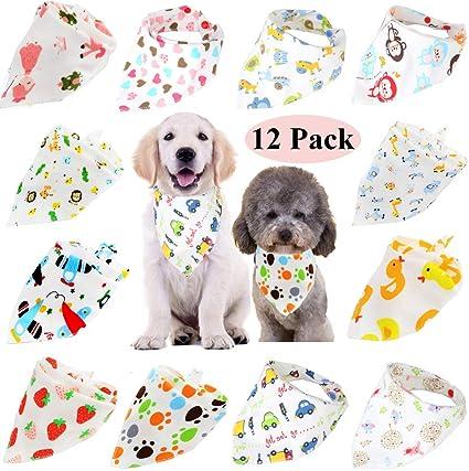 SQUIRREL PATROL,Dog Bandana dog accessory dog love Bandana dog Gifts Dog Bandana funny Dog Bandana Fun Dog Bandana