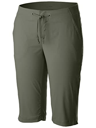 9d6bc7deb42 Amazon.com  Columbia Women s Plus Size Anytime Outdoor Plus Size ...