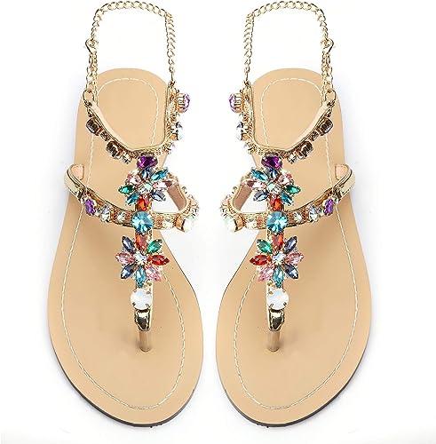 Women's Sandals   Birkenstock Sandals   Womens Beach Shoes