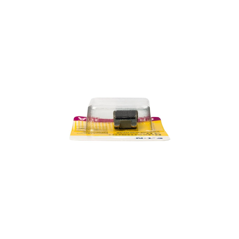 BP//CB211-10-RP 10 Amp Type-I ATM Mini Circuit Breaker Bussmann