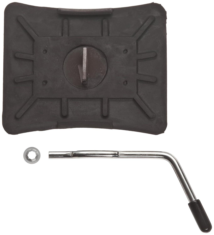 PanaVise 380-RK 380 Repair Kit