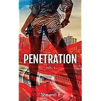 Penetration VOL. 1