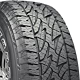 Bridgestone Dueler A/T REVO 2 All-Season Radial Tire - 265/70R17 113T