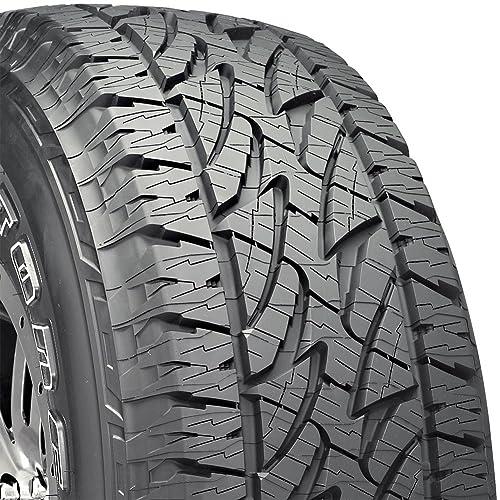 Bridgestone Dueler A/T REVO 2 All-Season Radial Tire