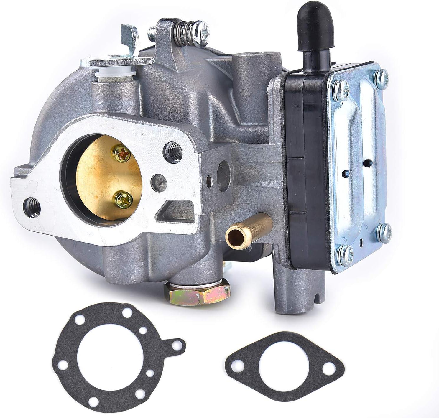 Carburetor For Briggs /&Stratton 693480 499306 495181 495026 491535 491427 engine