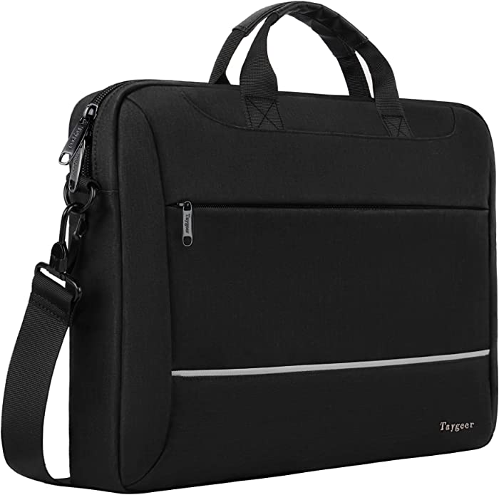 Top 8 Dell Laptop Bags With Strap