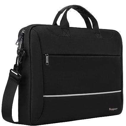 Amazon.com  Laptop Bag 15.6 inch 96e4d61a982b4