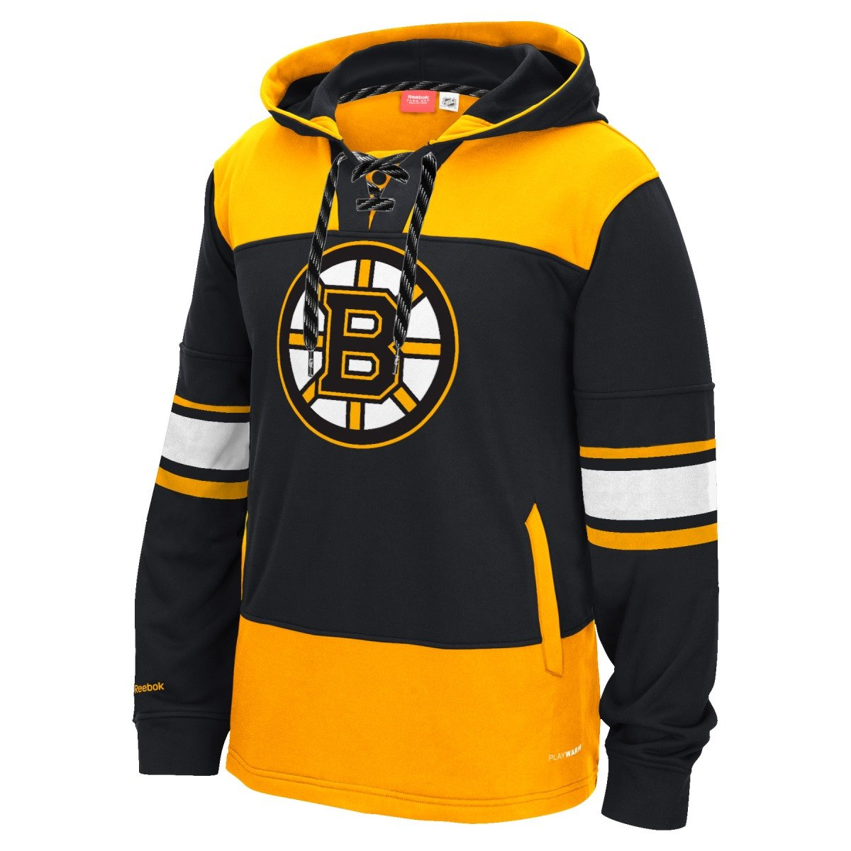 new concept e906e b4894 Amazon.com: Boston Bruins Reebok NHL