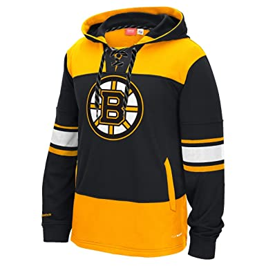 4fbdec1e461 Amazon.com  Boston Bruins Reebok NHL
