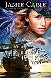 Pirate of My Heart: A Novel