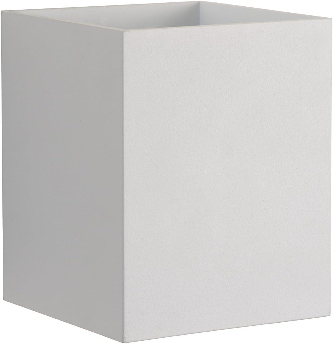 Lucide XERA - Wandleuchte - G9 - Schwarz White