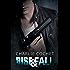 Rise & Fall (Thirds Series Book 4)