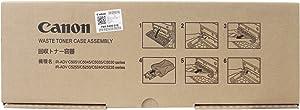 Canon Waste Toner Bottle FM4-8400-010
