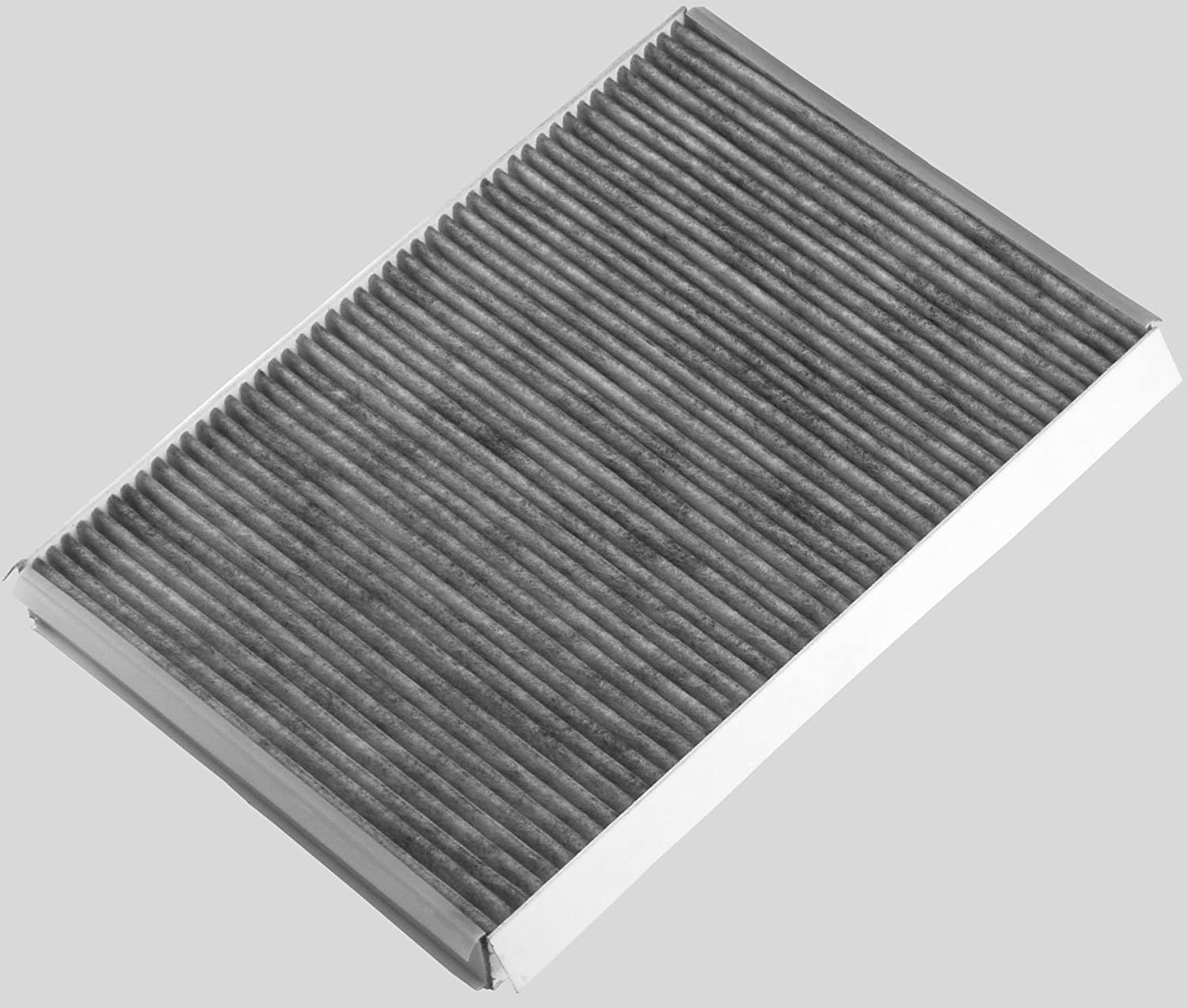 1 Piece Open Parts CAF2180.11 Cabin Air Filter Active Carbon