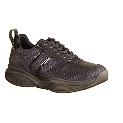 XSENSIBLE SWX3 Lady Bequemschuhe Bequeme lose Einlage Damenschuhe Bequeme Bequemschuhe 433e67