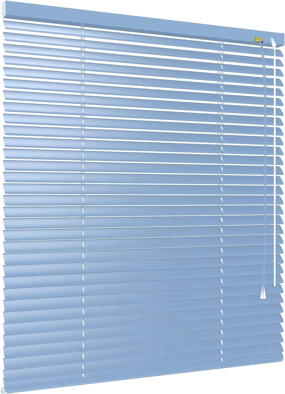 etusimo - Persiana de aluminio plegable para puerta y ventana ...