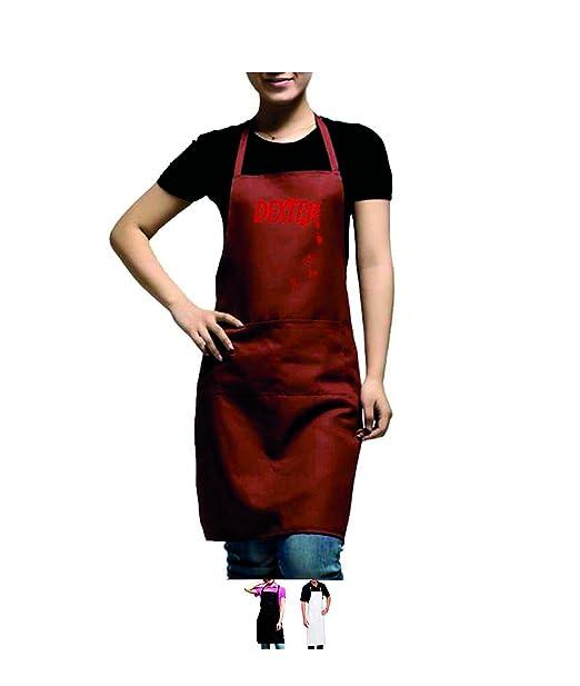 Divisa da Lavoro per Bar Pub ristoranti Alimentari cucine Cuoco enoteche e  Catering Chef (Bianco)  Amazon.it  Abbigliamento 1f2b131a98e9