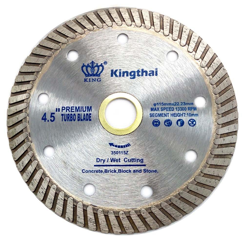 Kingthai 4