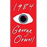 1984 (Signet Classics), Book Cover May Vary