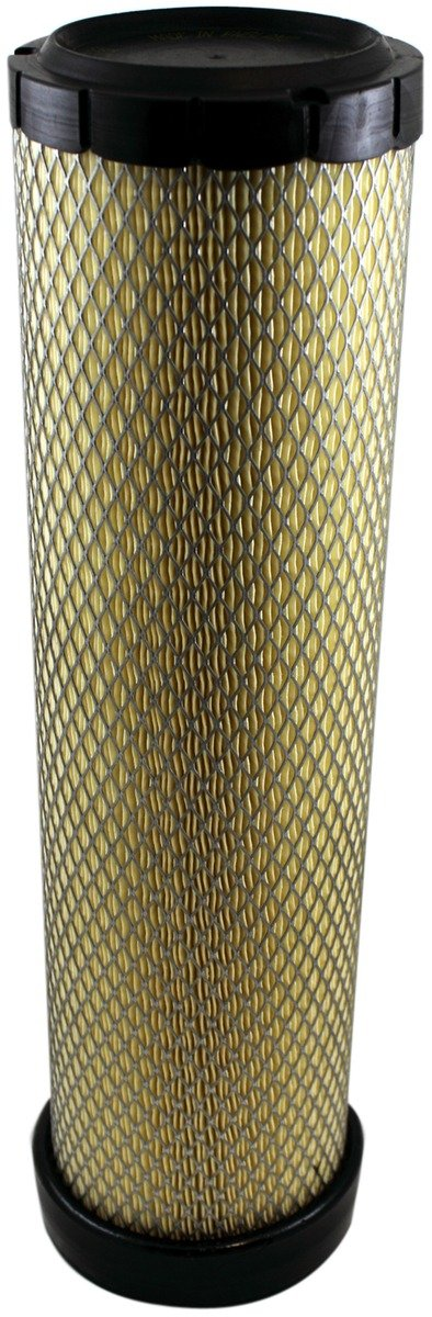 Luber-finer LAF3781 Heavy Duty Air Filter